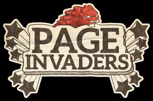 StartPage_ASUS_logo