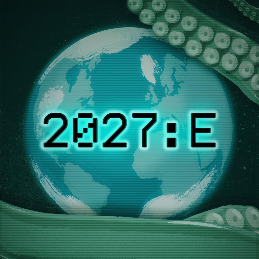 2027SplashScreen